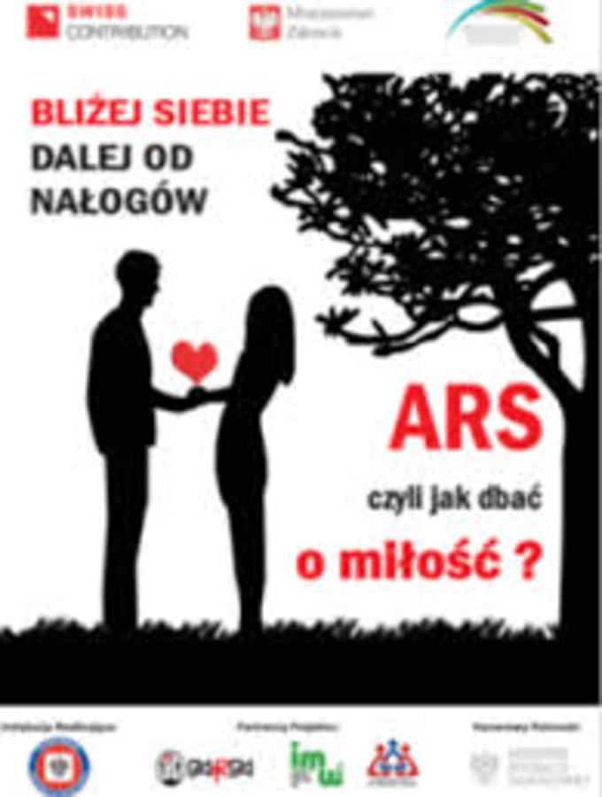 ARS 2