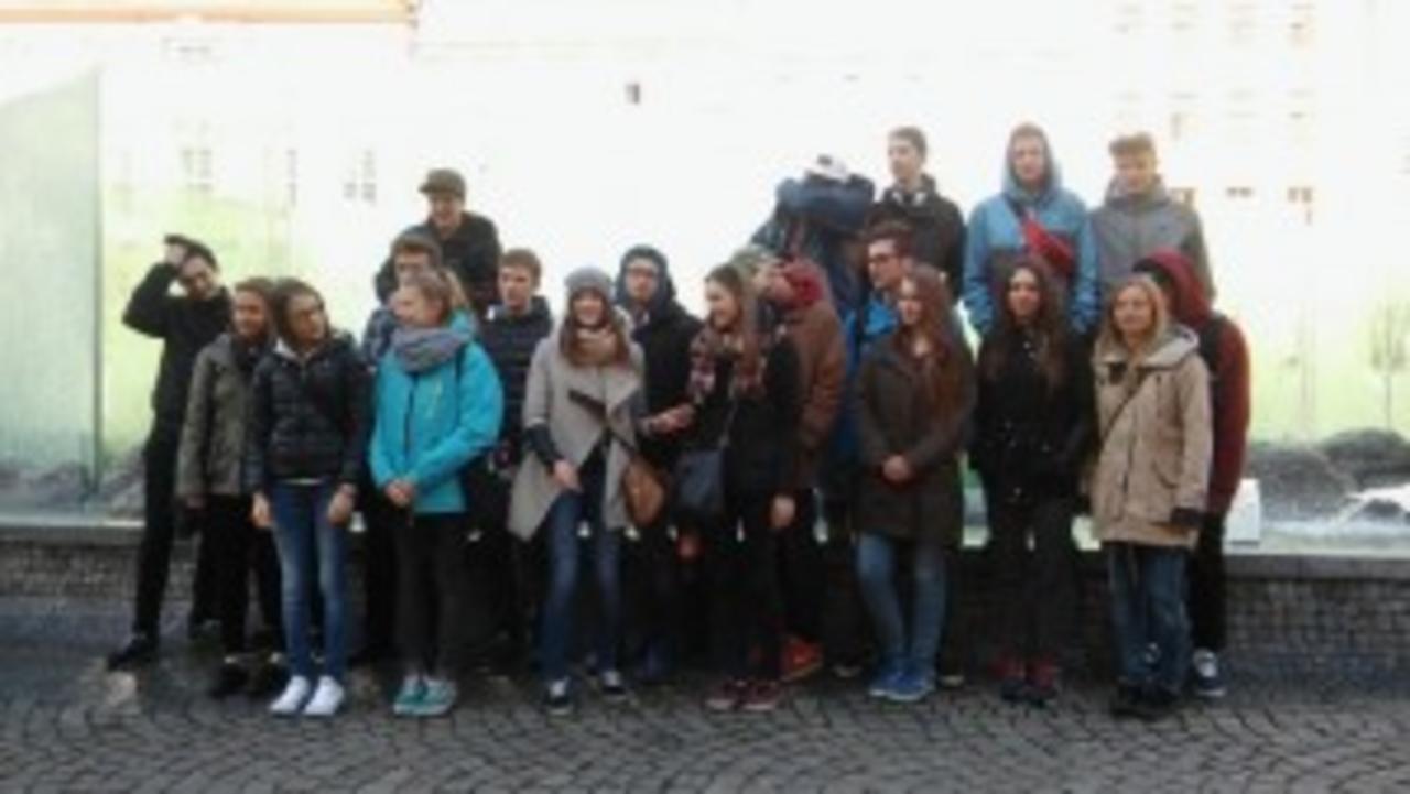 Wroclaw6