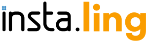 instaling_logo_male