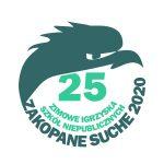 Logo-na-strone-e1575979815613